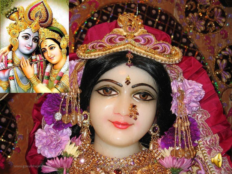 www.gokulbhajan.comGokul Bhajan & Vedic Studies25