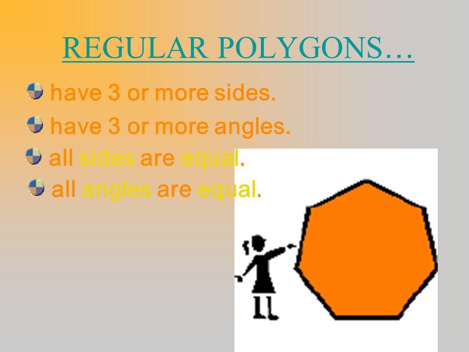 Name the Tessellation Regular SemiRegular DemiRegular SemiRegular3.3.4.3.4