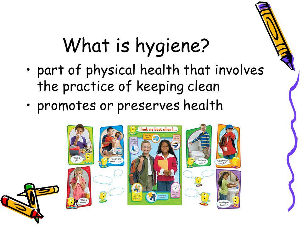 How Do You Prevent Spreading Germs.