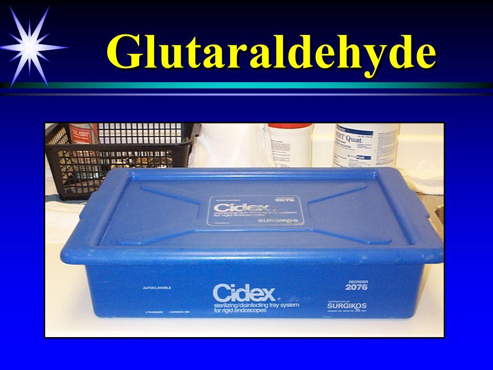 GlutaraldehydeGlutaraldehyde