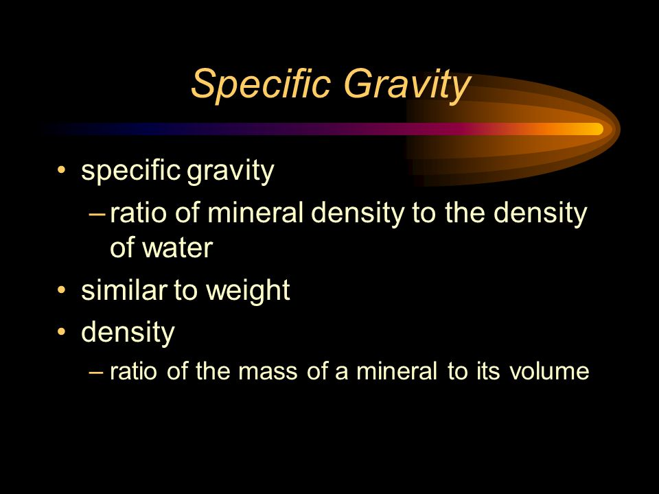 academic.brooklyn.cuny.edu/geology/lev eson/core/linksa/mineral_id...