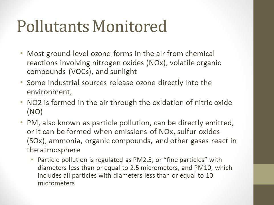 Purdue Agricultural Air Quality Laboratory (PAAQL) Specializes in odor assessment using: Field and laboratory olfactometry Chemical analyses using gas chromatography-mass spectrometry with olfactory sensing Ion chromatography Closed-cell FTIR spectrometry Continuous emissions monitoring Odors tested: Ammonia Hydrogen sulfide Carbon dioxide Methane Nitrous oxide Ethanol Methanol Particulate matter https://engineering.purdue.edu/~odor/