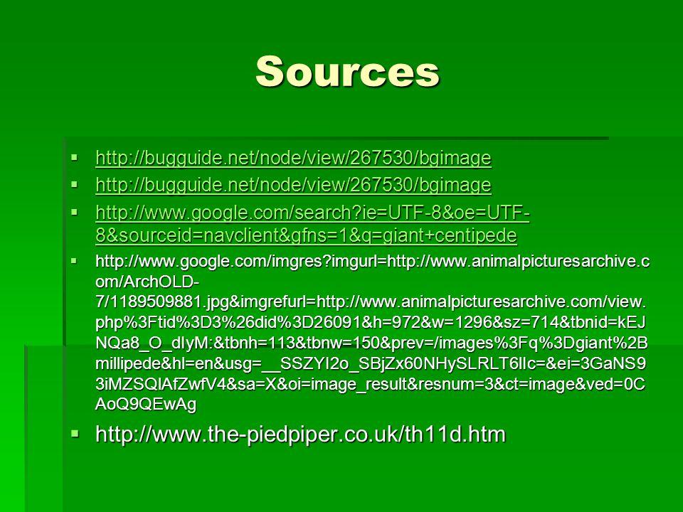 Sources  http://bugguide.net/node/view/267530/bgimage http://bugguide.net/node/view/267530/bgimage  http://bugguide.net/node/view/267530/bgimage htt