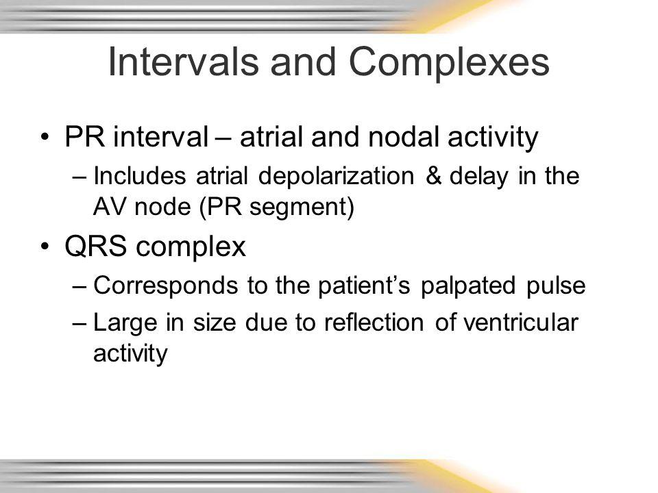 ST Elevation Inferior Wall – II, III, aVF Watch for hypotension
