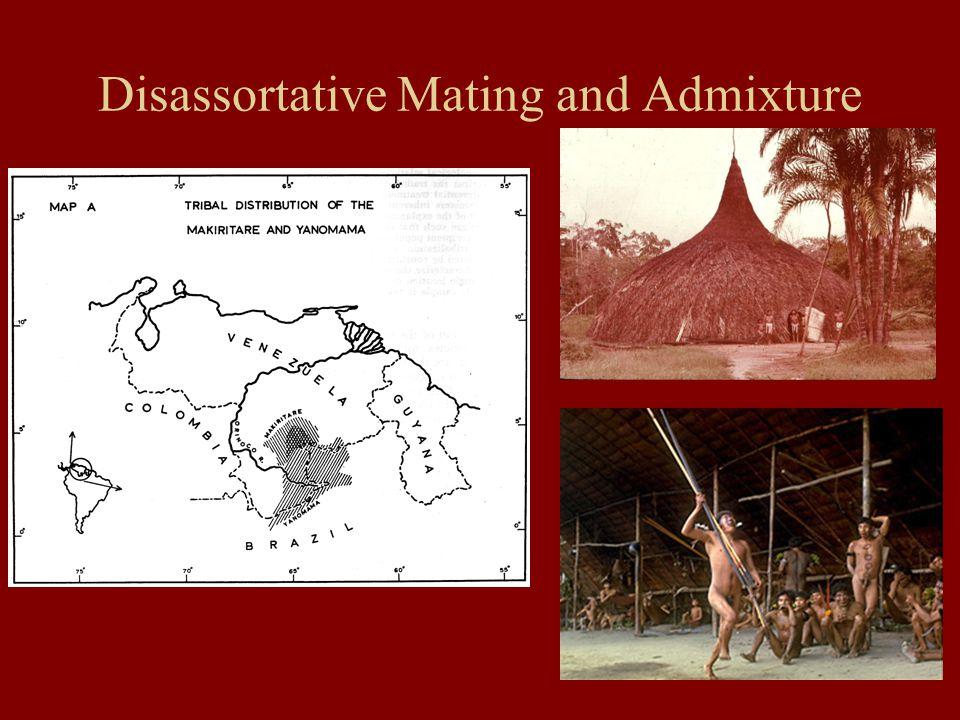 Diagnostic Allele YanomamaBorabuk Yanomama Makiritare Di a 0.000.060.04 Ap a 0.000.080.05
