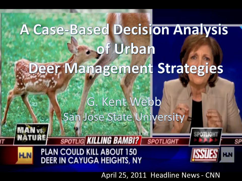 April 25, 2011 Headline News - CNN
