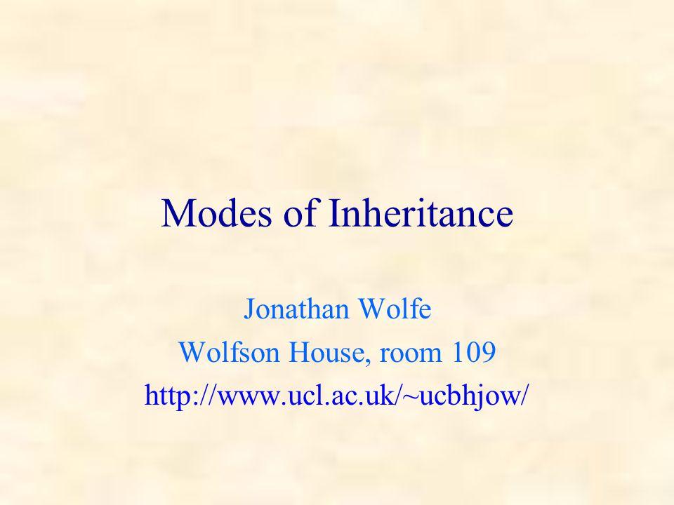 Exceptions to clear cut Mendelian inheritance Lethal alleles Incomplete dominance Codominance Silent alleles Epistasis Pleiotropy genetic heterogeneity