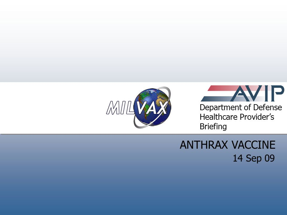 32 If someone experiences an adverse event in a non-duty status that is possibly associated with a vaccination  Should seek medical evaluation at a DoD, USCG, or civilian medical treatment facility, if necessary  Should Report the event to your unit Commander or designated representative as soon as possible  Should see local medical department or squadron for guidance Commander will determine Line of Duty and/or Notice of Eligibility status, if required Submit VAERS for any suspected adverse event Reserve Component Adverse Event Guidance www.tricare.mil/tma/MMSO 888-647-6676