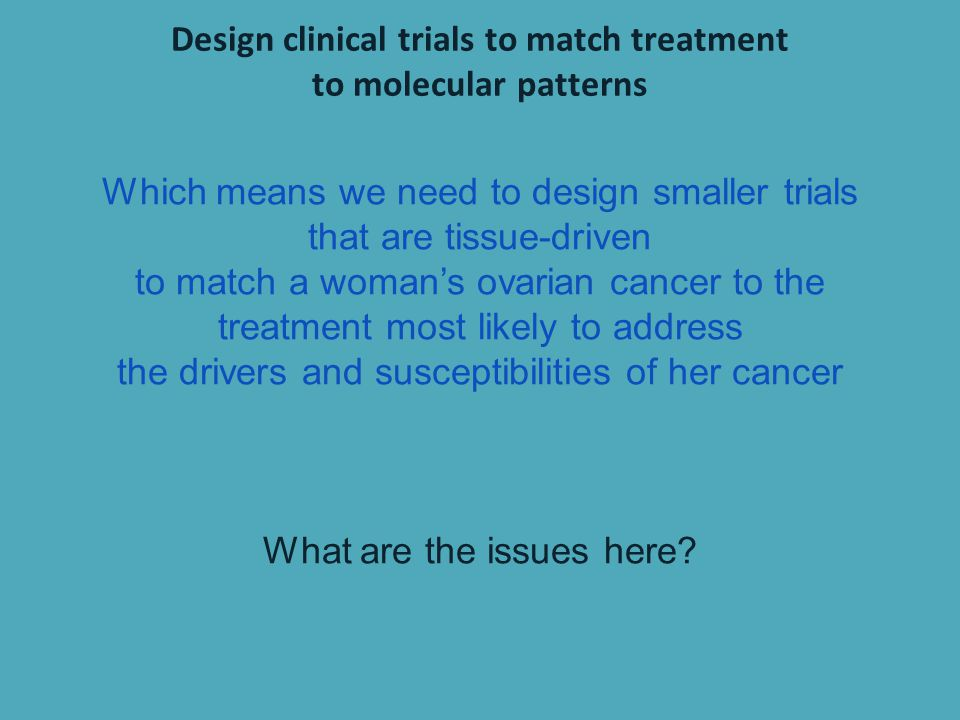 There is a need to acknowledge that patients with cancer seeking access to investigational therapy are frequently under duress from their illness and may be interested in trial participation primarily due to expectation of direct personal benefit.