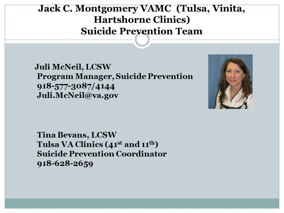 Nomenclature: Self-Directed Violence Classification System (SDVCS) In 2008, former Secretary of Veterans Affairs, Dr.