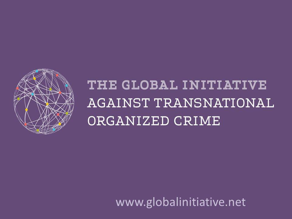 www.globalinitiative.net