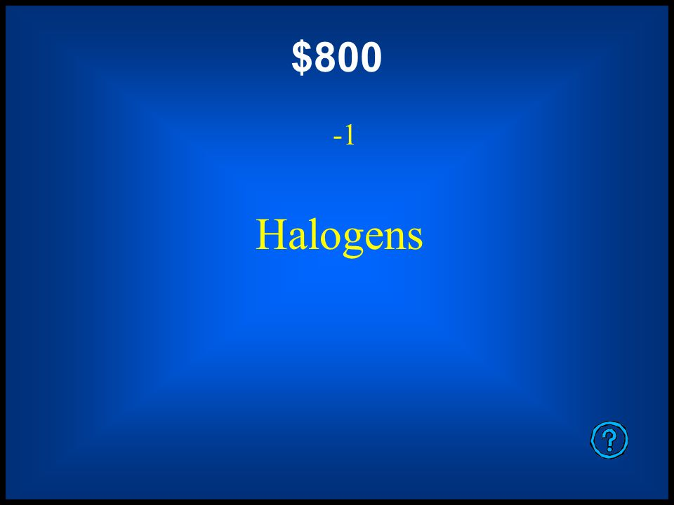 $400 + 1 sodium
