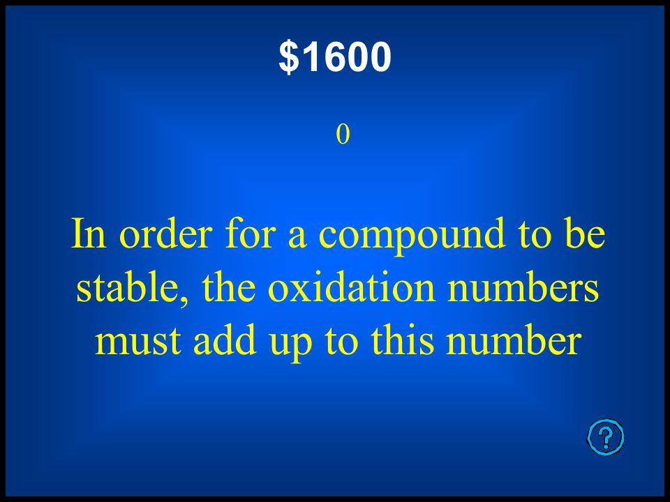 $1200 0 He