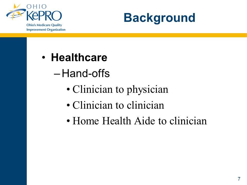 28 Scenario - Nursing Mr.
