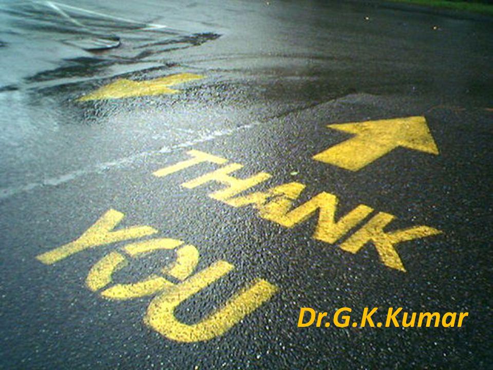 48 Dr.G.K.Kumar