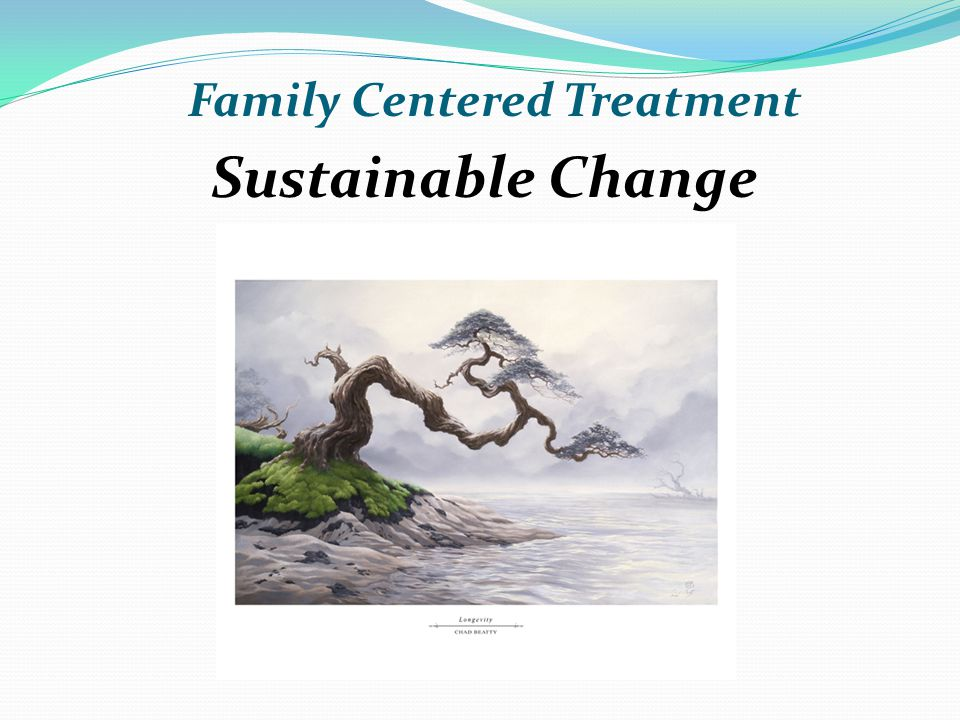In 2011 /12 for the 2443 discharged FCT clients, 2245 (92%) of them received the full model meaning they were engaged in treatment.