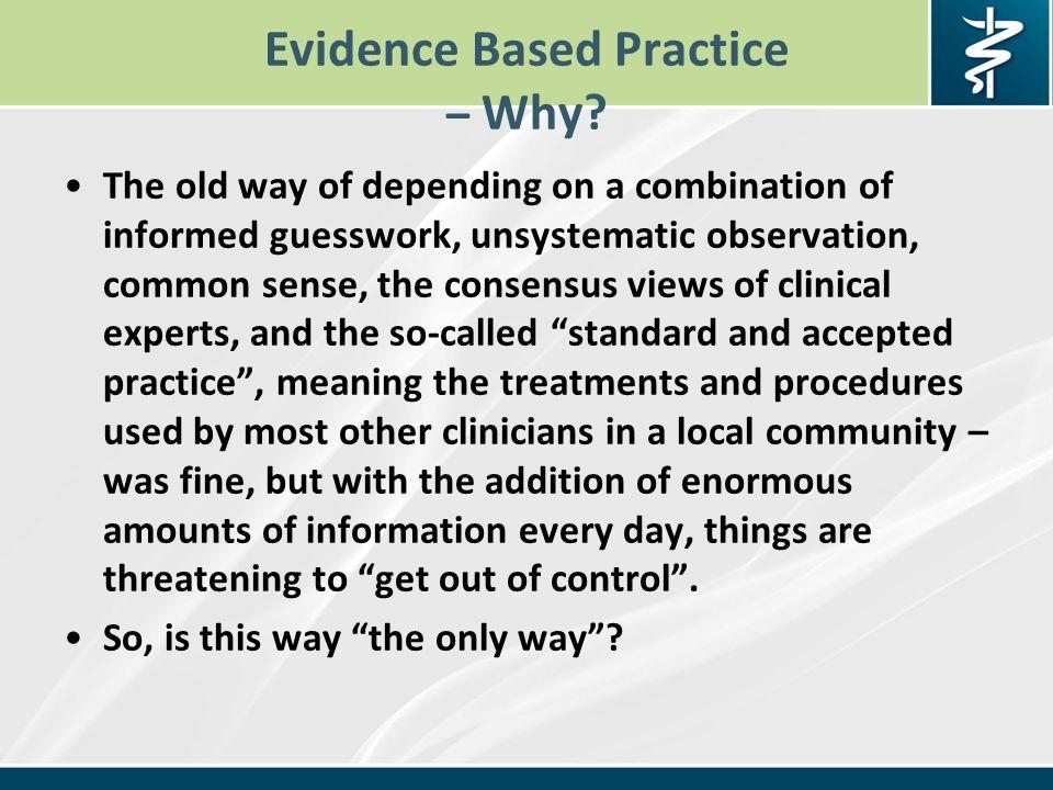 Medscape Best Evidence Alerts Free at https://profreg.medscape.com/px/newsletter.do