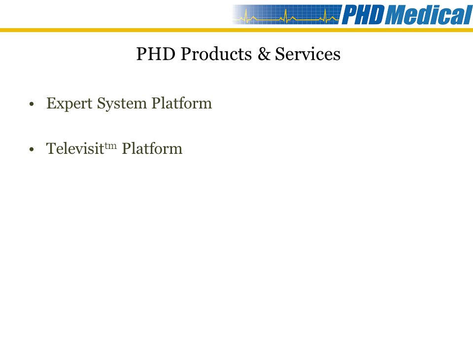 Expert System Platform Clinician Input Expert System Relevant Medical History Test or Measurement Custom Report