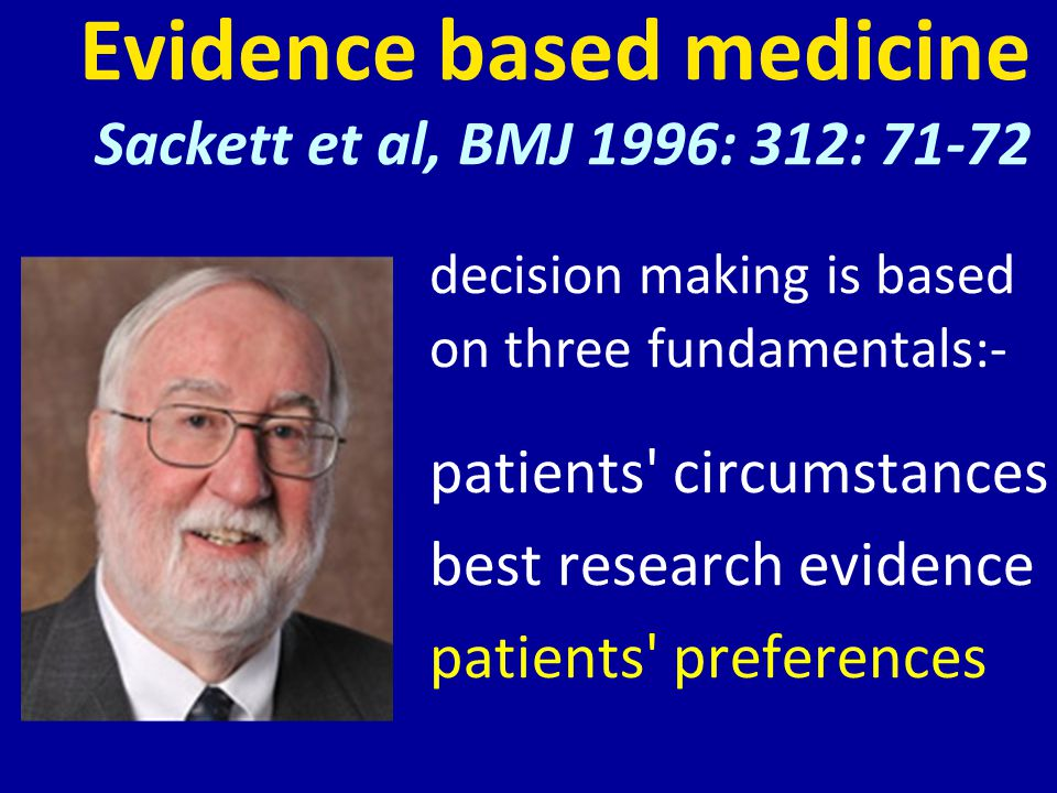 With 500 randomized patients, odds ratios in the range of 0.6–1.7 can easily be dissipated by future evidence – big swings are quite common.