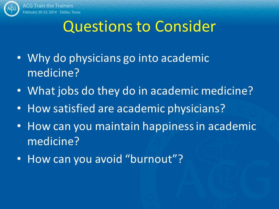 Survey Background Dr.