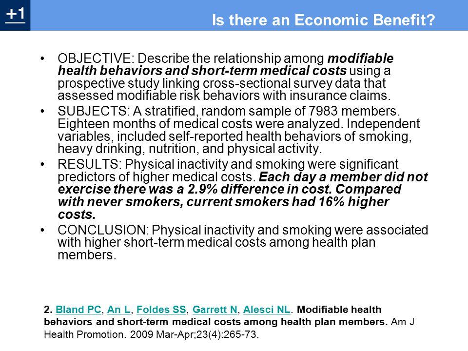 Mike Motta President Plus One Health Management, Inc.