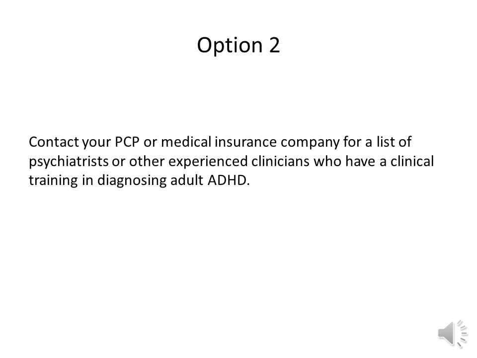 What can I expect if I do decide to get a neuropsychological evaluation? An out of pocket expense. Comprehensive examinations can costs upwards of $15