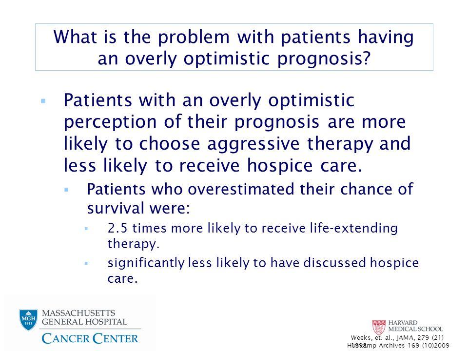 Patient Preference for CPR Volandes, JCO 31 (3) 2013