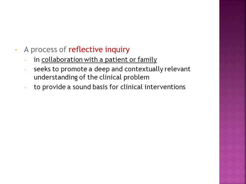  List three goals for this patient  Why goals can or cannot be met at the present time Are goals viable.