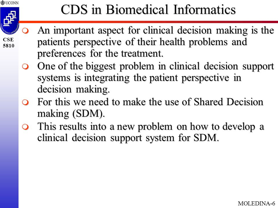MOLEDINA-7 CSE 5810 CDS in Biomedical Informatics