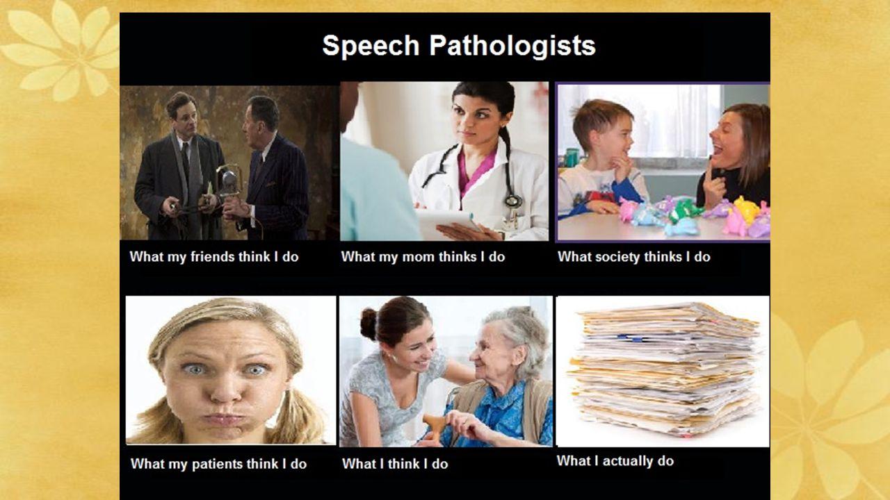 Sample Diagnostic Statements-Language John exhibits a mixed expressive/receptive disorder of language secondary to developmental delay.