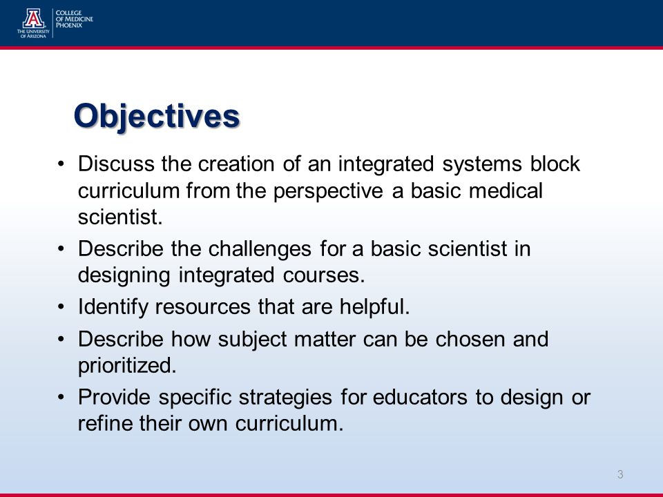 Orienting Clinicians to Teach in the First Two Years Clinicians teach differently than basic scientists –Teach from a practice-based perspective Role model the competencies Provide faculty development 24