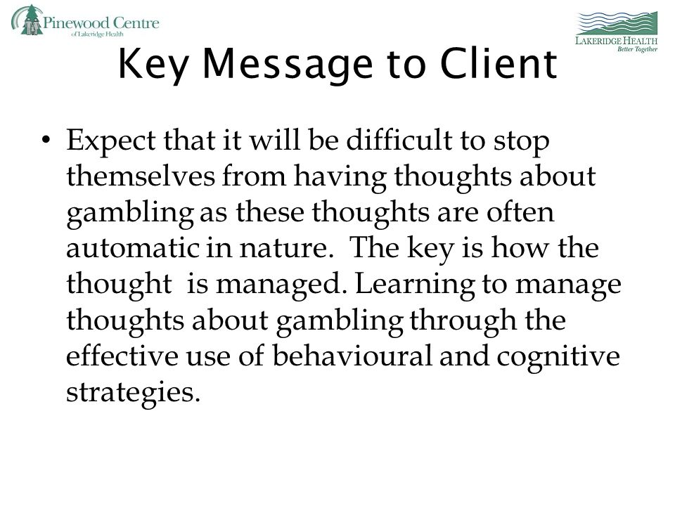 Action Stage Strategies (Behavioural Strategies) S ubstitute in new ways of thinking and behaviours O pen up - Talk about the change e.g. distress A v