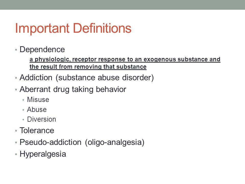 What is considered high dose Walker JM, et al.