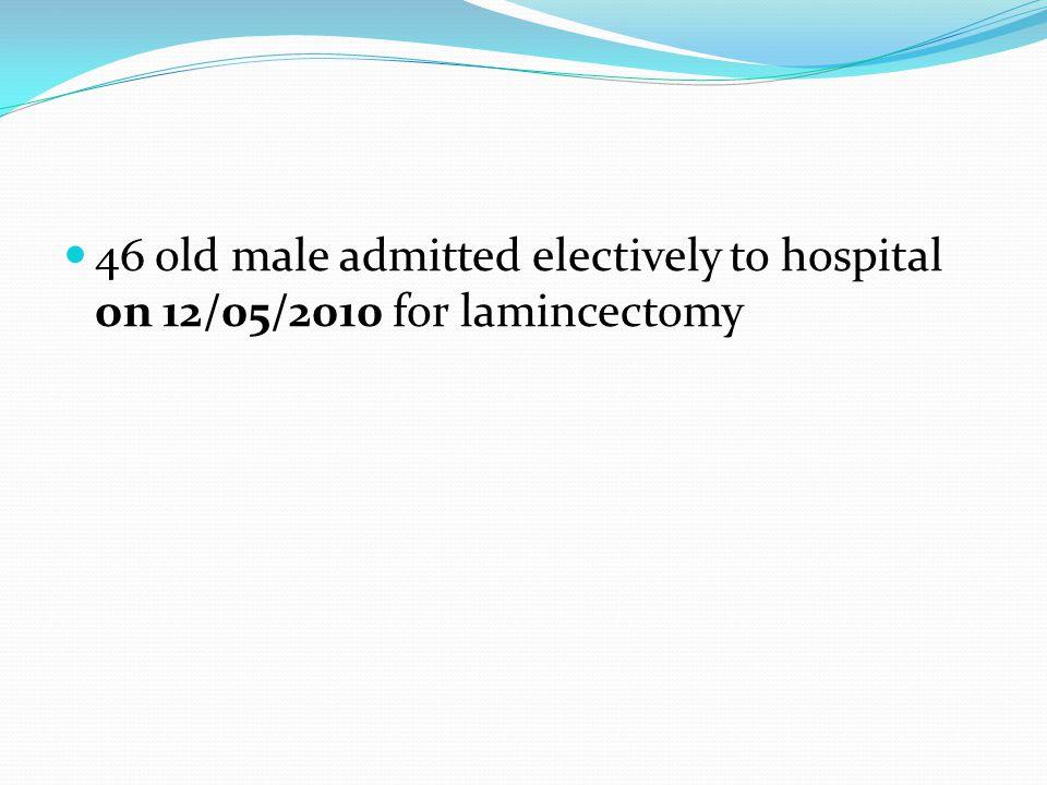 Interstitial syndrome Pulmonary edema of various causes Interstitial pneumonia or pneumonitis Diffuse parenchymal lung disease (pulmonary fibrosis)
