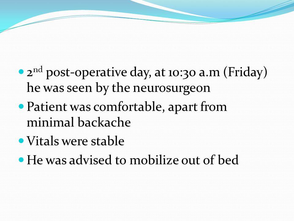 Started immediately on IV streptokinase 1.5 million units over one hour.