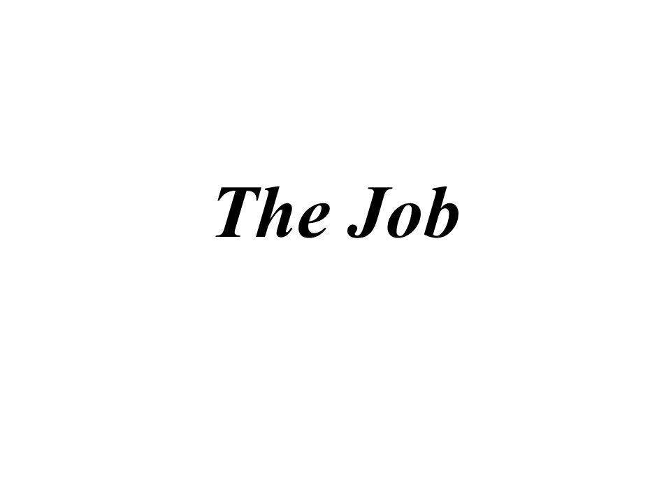 The Perks Salary –£–£20k - £50k PA (Medical Sales Representative) –£–£35k - £60k PA (Area Sales Manager) –£–£60k - £80k PA (Field Sales Manager) –£–£100k+++ PA (Divisional Manager) Company Car Bonuses –£–£5k- £15k PA Shares Pensions, Medical Cover etc.
