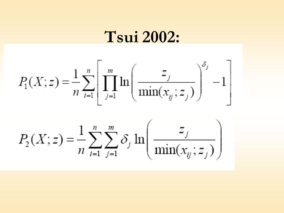 Tsui 2002: