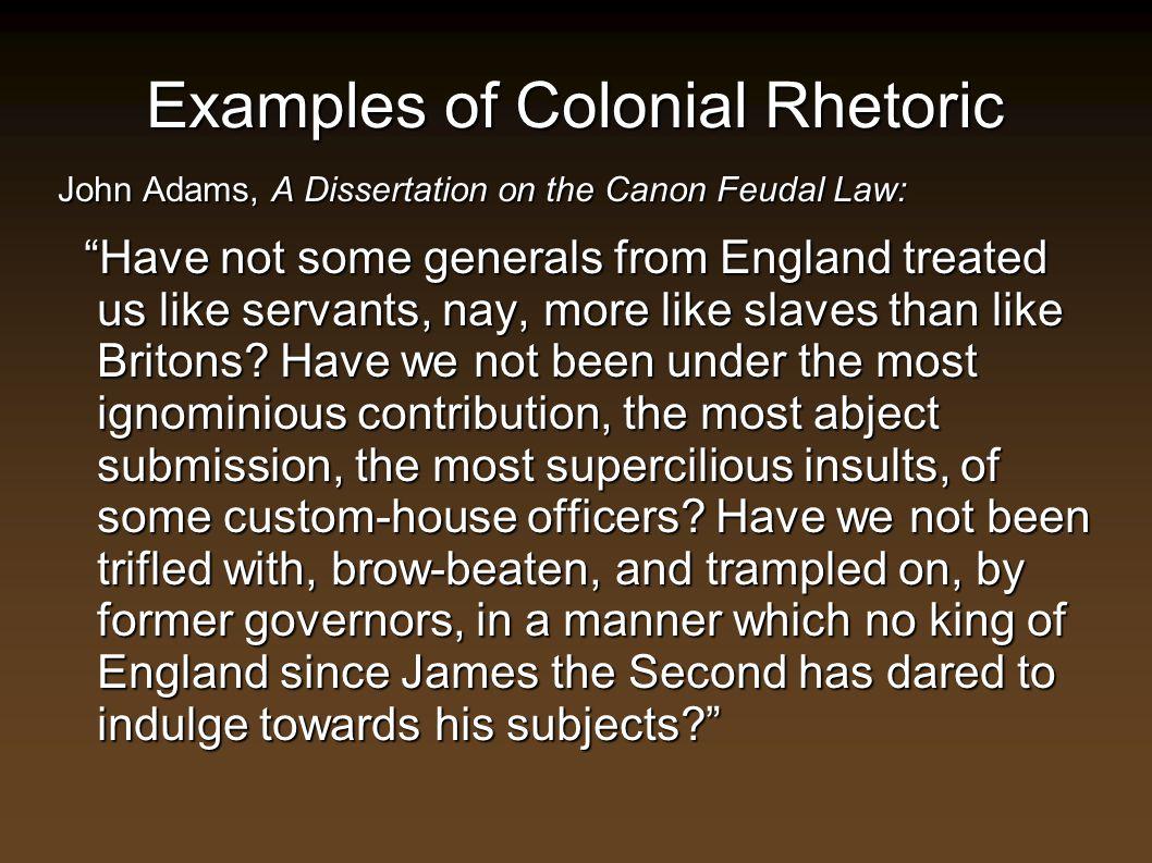 feudal law: