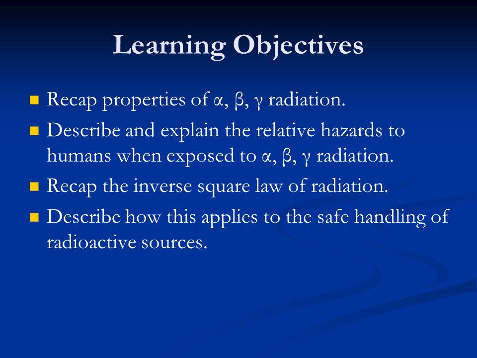 Nuclear Radius Probing Matter