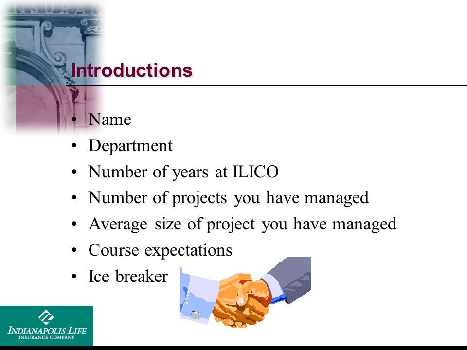 Scope Change Control - Definition Inputs 1.Work breakdown structure 2.