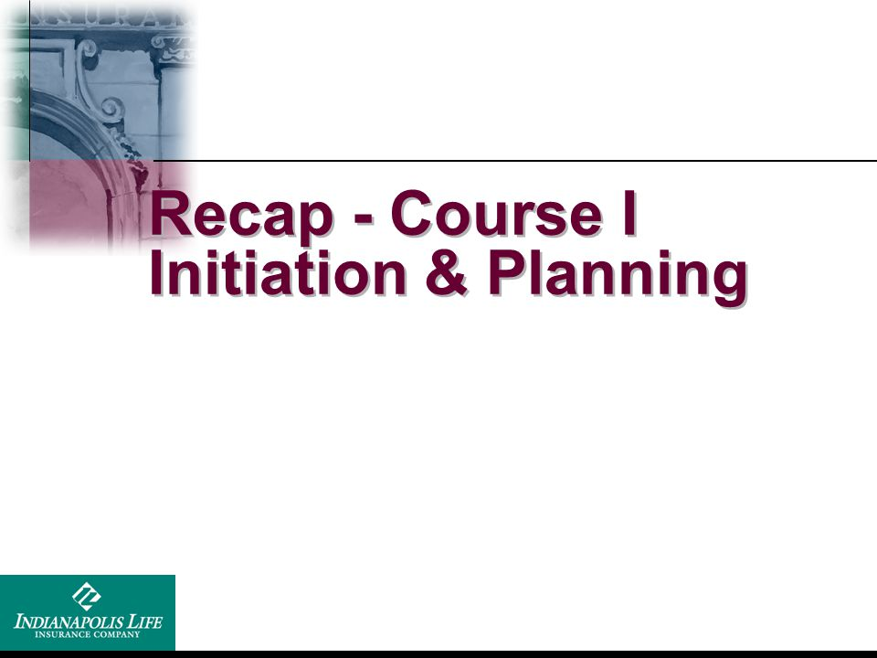Source Selection - Description Inputs 1.Proposals 2.
