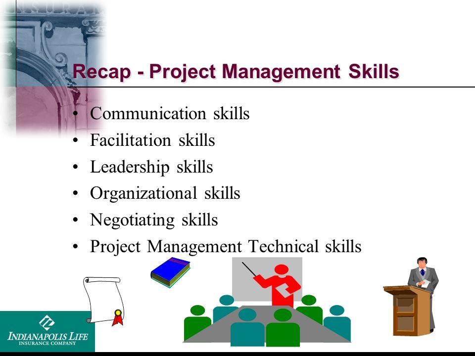 Team Development - Outputs Performance improvements - the primary output of team development.