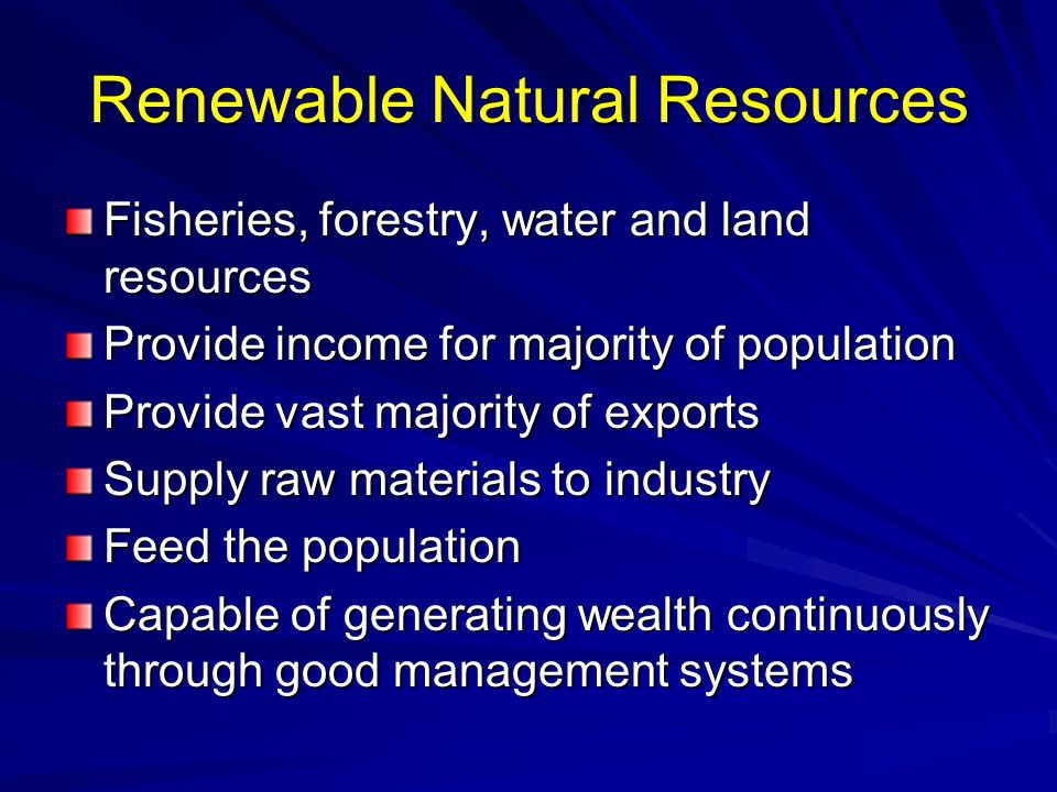 Sustainable Farming Essentially one has to treat one's farmland as a living system embedded in a broader ecosystem and understanding how to manage all farm practices on the basis of this holistic perception of sustainability