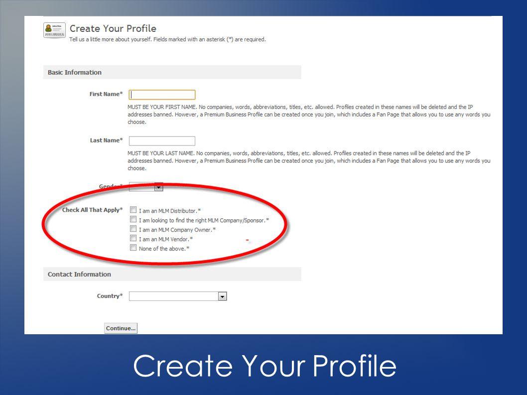 MLMSocial Recap New MLM Company Directory Largest and most up-to-date MLM Company Directory in the World.