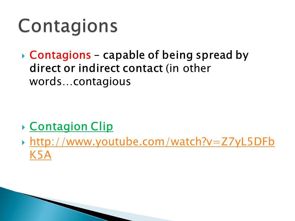  Parasites…  http://www.youtube.com/watch v=V2Ac6RYS vo8 http://www.youtube.com/watch v=V2Ac6RYS vo8  https://www.youtube.com/watch v=ebjG6N7 JIQs https://www.youtube.com/watch v=ebjG6N7 JIQs  https://www.youtube.com/watch v=Eevqmzk GJaE https://www.youtube.com/watch v=Eevqmzk GJaE