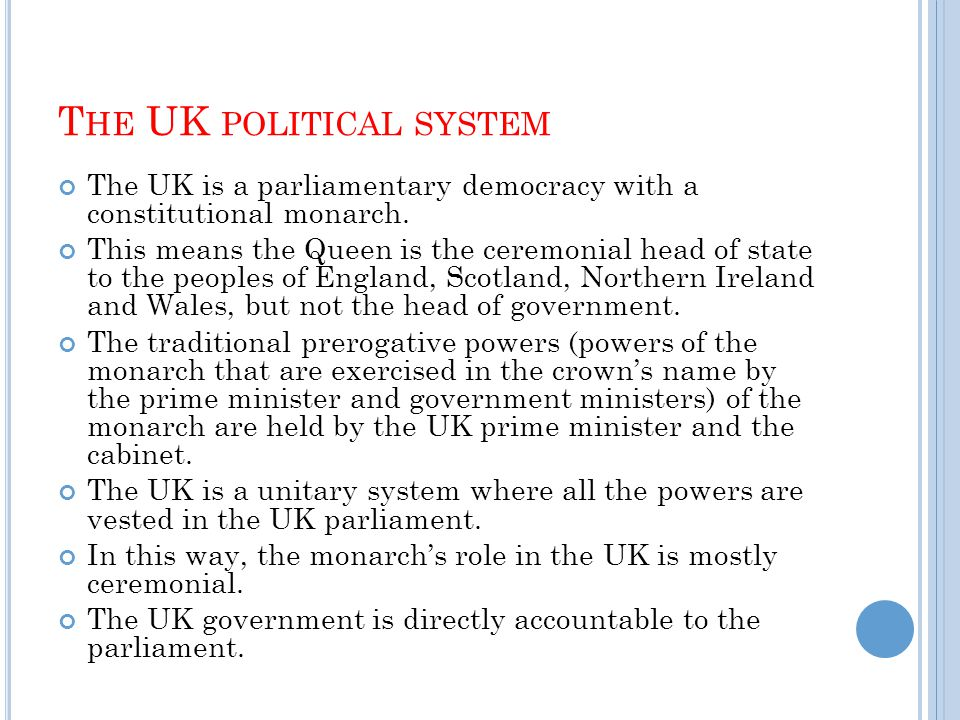A DDITIONAL M EMBER S YSTEM (AMS) The Scottish parliament, Welsh assembly and London assembly are all elected using AMS.