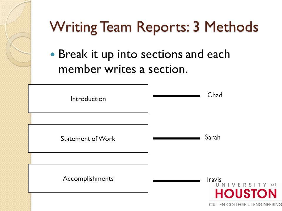Organizing Presentations Designing Slides Delivering Presentations Introduction