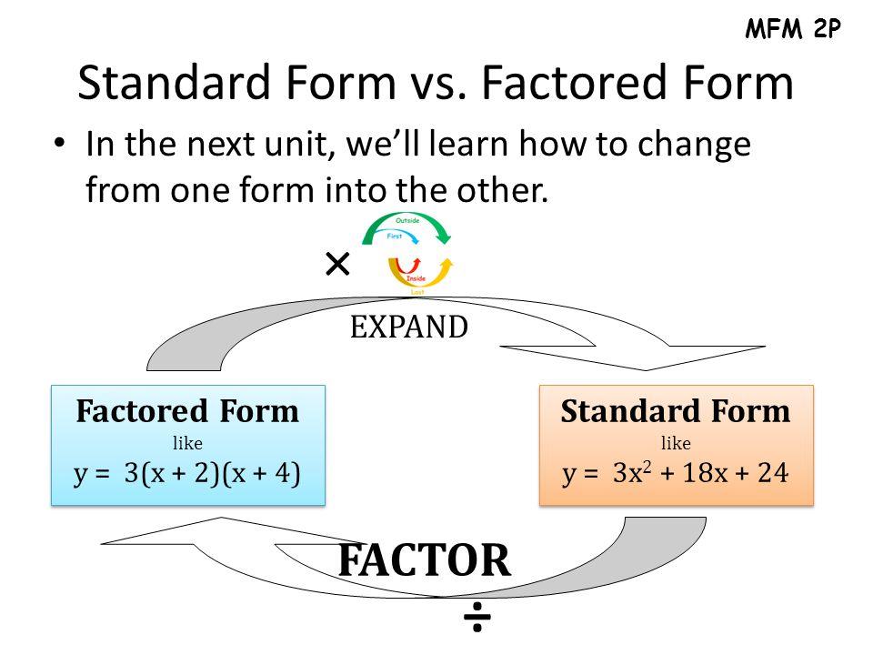 form vs 24 - nomadconvoy.co