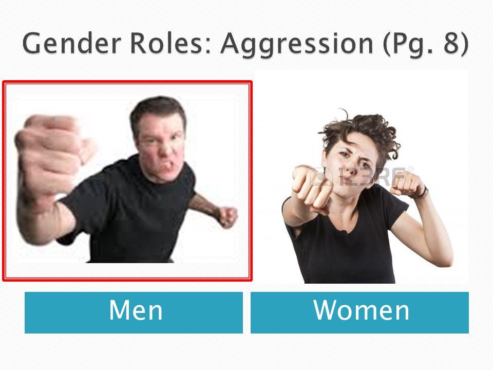MenWomen