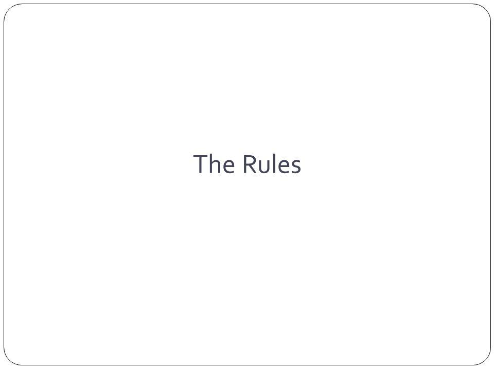 56 meters 2 sig figs Rule 1